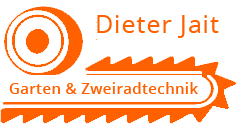 Gartentechnik Jait-Logo